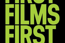First-Films-First-logo-black-bg.jpg
