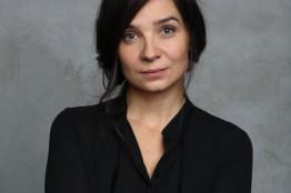 Agneszka-Smoczynska.JPG