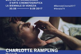 Charlotte-Rampling_Coppa-Volpi.jpg