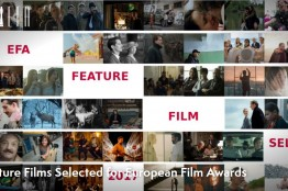 EFA_nominations_2017.jpg