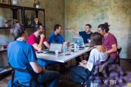 Sany-Workshop_27_05_2018_TIFF_Dan-Grigore_Web_7.jpg