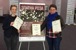 Nadejda-Koseva_Martina-Apostolova_awards_Golden-Rose-2018.jpg