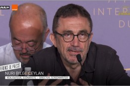 Press-conference_NBC_Cannes-2018.jpg