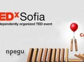TEDxSOFIA 2017