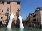 Венецианското биенале: Из лабиринта на съвременното изкуство
