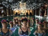 Черноморски сирени - фолклорна програма