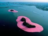 Islands-4.jpg