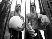 Kalin-i-otborat-na-zatvora-2.jpg