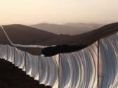 Running-Fence-3.jpg