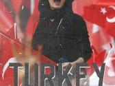 1000x1110_0x252_Turkey-on-the-Edge.jpg