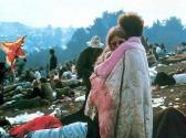 Woodstock-2.jpg