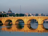 Christo-in-Paris-1.jpg