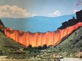 Christo-s-Valley-Curtain-1.jpg
