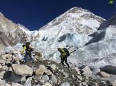 Everest1.jpg