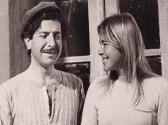 Marianne-and-Leonard-1_640x426.jpg