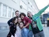 Petya-of-my-Petya-1-_1024x683.jpg