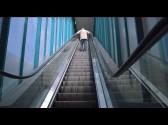 Dantes-Heaven-1_800x500.jpg