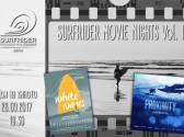 SURFRIDER MOVIE NIGHTS Vol. 1