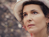 Български късометражни филми, част 3