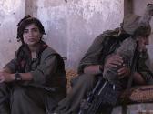 Ад на Земята: Възходът на Ислямска държава