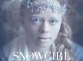 Снежното момиче
