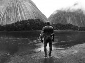 Embrace-of-the-Serpent-1.jpg