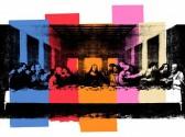 От Стоунхендж до Банкси: Големите мистерии в света на изкуството – част 1