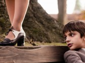 Peeshtite-obuvki-1_1_.jpg