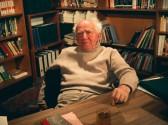 Ben-Gurion-Epilogue-3.jpg