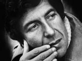 Leonard-Cohen-Bird-on-a-Wire-2.jpg