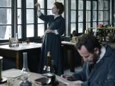 Marie-Curie-1.jpg