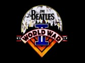 Beatles-and-World-War-II-The.jpg