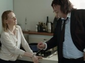 _PRESS1-ToniErdmann_Still_01-SandraHuller-PeterSimonischek-SM-2.jpg