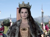 Кралицата на Испания