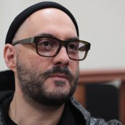 Kiril-Serebrennikov.jpg