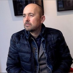 Borislav-Mihailovski.jpg