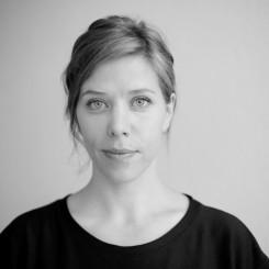 Nora-Fingscheidt.jpg