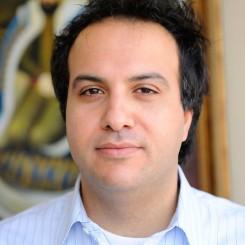 Sameh-Zoabi.jpg