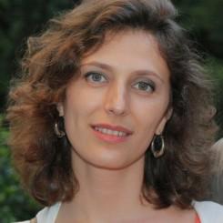 Natasha-Merkulova.jpg