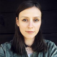 Sandra-Wollner.jpg