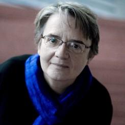 Agnieszka-Holland.jpeg