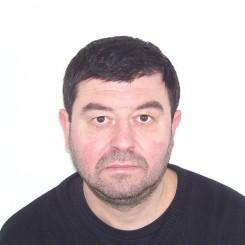 Borislav-Kolev.jpg