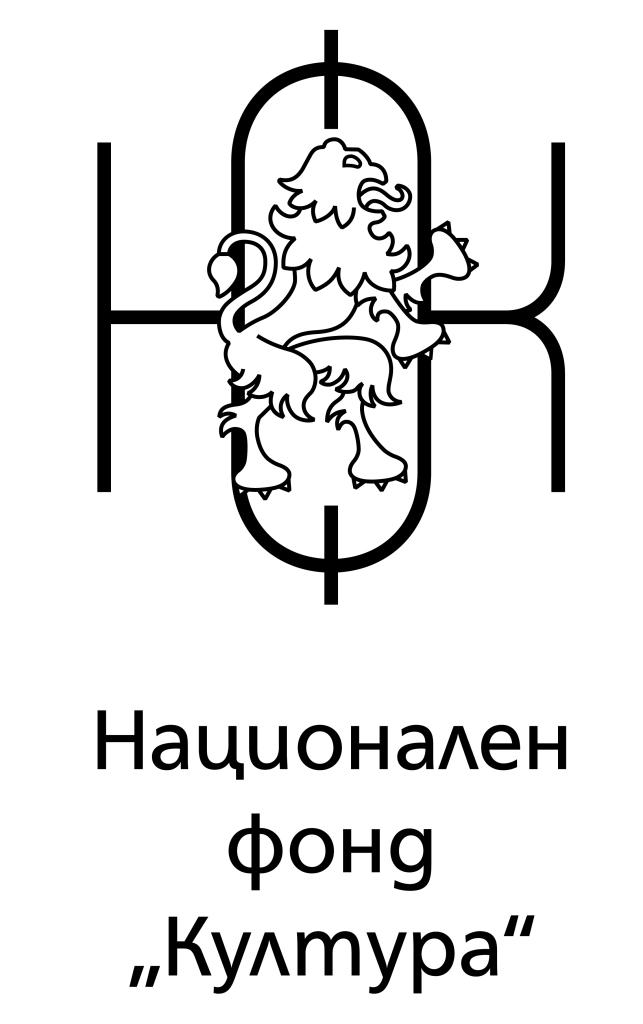 Logo_NCF_BG_new_final_RGB-01_sm.jpg