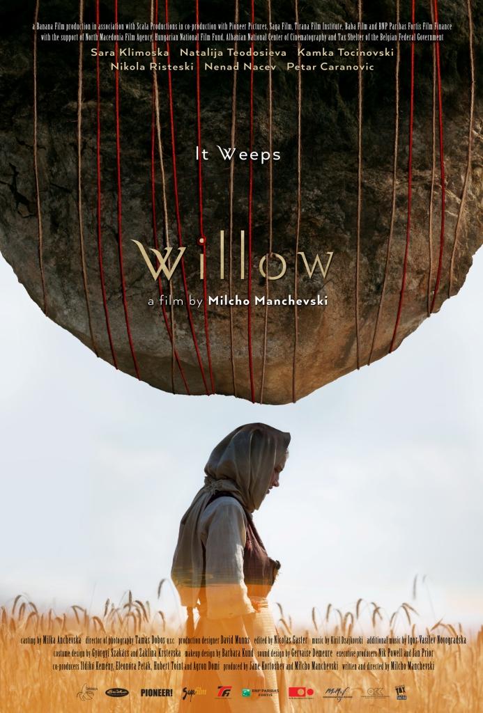 40-x-60-mother-Willow-poster-RGB-portrait_sm.jpg