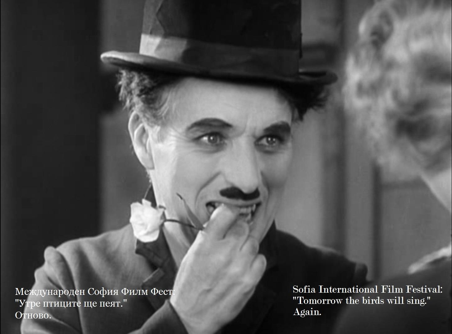 Chaplin_SFF_BG_ENG.jpg
