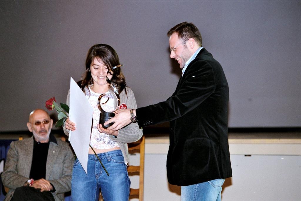 Svetla-Tsotsorkova-Sancho-Jerry-Schatzberg_sm.jpg