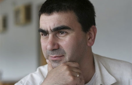 George-Ovashvili.jpg