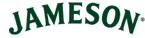 jameson_last-logo.jpg
