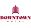 DOWNTOWN-H.jpg