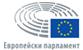 European-parlament.jpg